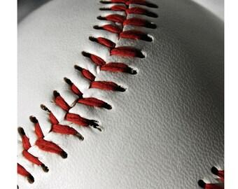 Baseball Fleece Baseball Blanket-Sports Blanket-Stadium Blanket-Boys Bed Blanket-Bedroom Decor-Athletic Home Decor-Medium Available Now!