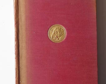 The Years Between and Poems from History Rudyard Kipling Limited to 1000 copies