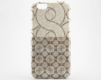 iPhone 7 Case Morocco iPhone 6S iPhone 7 Plus iPhone 6 Plus Case iPhone 4-5 iPhone SE Marble iPod Touch 5 iPhone 5C Tile Galaxy S6 S7 Case