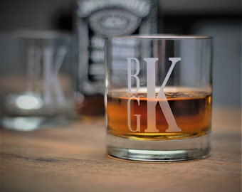 whiskey gift for dad bourbon glasses whiskey gift for him whiskey glass