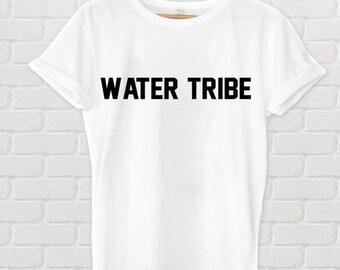 Water Tribe Tee