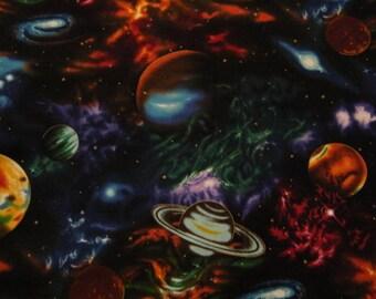 Planets solar system | Etsy