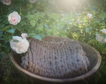 Blanket Newborn Photography Props