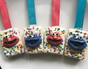 2 Styrofoam Cake Pop Stand Mickey Mouse