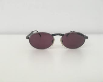 New Vintage Rodenstock Sunglasses R7258 RSM
