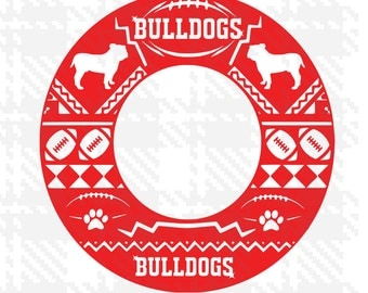Georgia Bulldogs, Bulldogs, Georgia, circut, Georgia Bulldogs svg,Bulldogs vector, dawgs ,UGA Collage SVG Design,Georgia Bulldogs