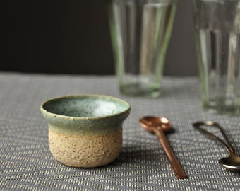 New Small Serving Bowl