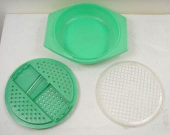 Rubbermaid Dishes Etsy