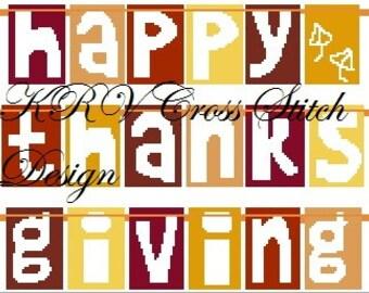 Thanksgiving-4605520
