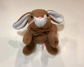 Ears Beanie Baby