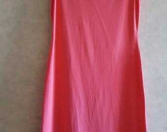 Moschino Jeans Dress