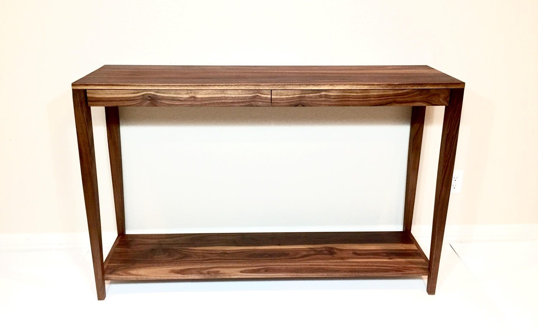 Modern Furniture Zw brilliant modern furniture zw previous next for design inspiration