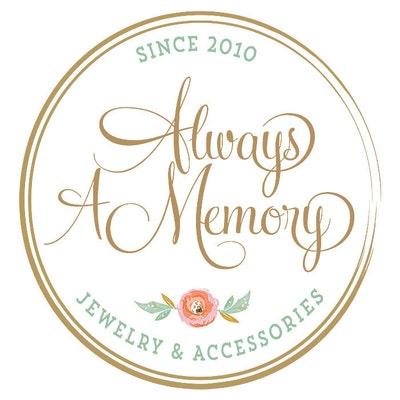 AlwaysAMemory