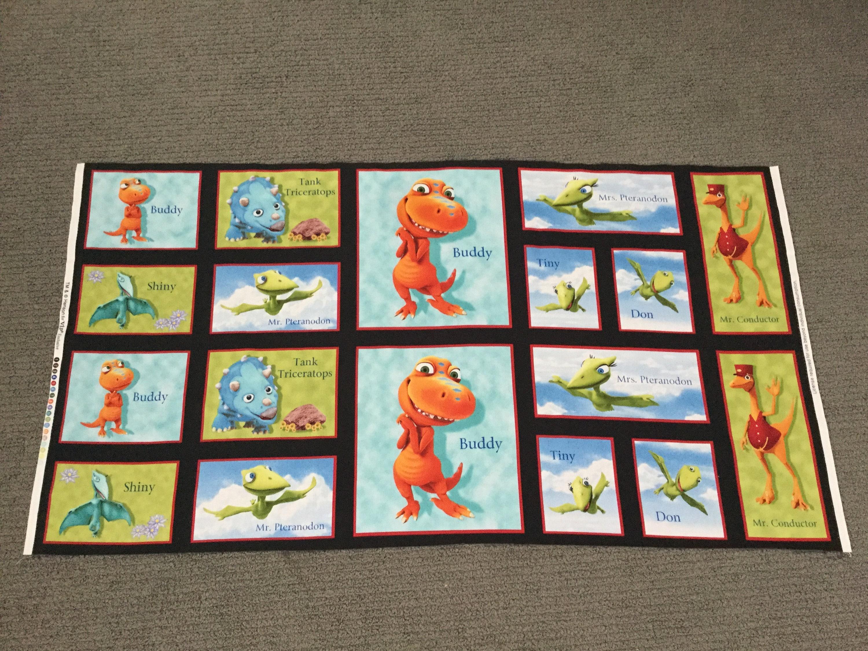 Kids fabric character fabric movie fabric cartoon fabric for Kids character fabric