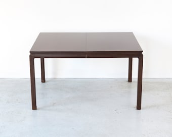 Dunbar Extending Table
