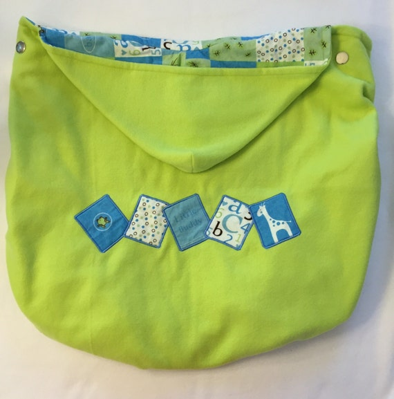 Baby Car Seat Covers For Winter Walmart   www.imgkid.com ...