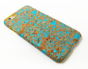Iphone 7 sleeve, iphone 7 plus cover, iphone SE sleeve, iPhone 6s/6s Plus Case, iPhone 5 / 5S sleeve, iPhone 5C, Cell Phone Case, 6D51