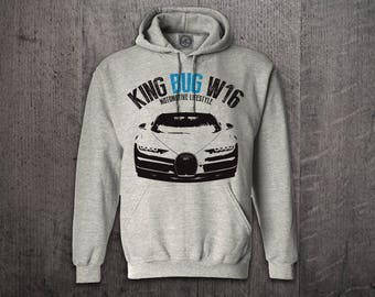 Bugatti Chiron hoodie, Cars hoodies, Bugatti hoodies, BUG life hoodies, Graphic hoodies, funny hoodies, Cars t shirts, Bugatti shirts