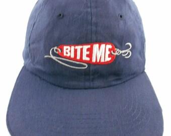beb2ce143b8 Bape camo hat etsy jpg 340x270 Red bape hat
