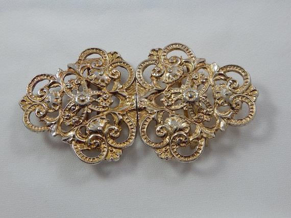 vintage womens belt buckle eBay