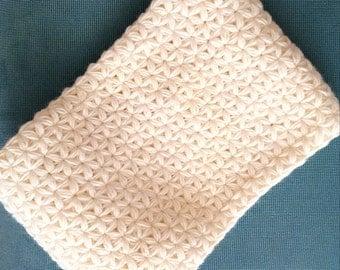 Knit Infinity Scarf, Knit Scarves, Snood Scarves, Infinity Scarves, Womens Knit Infinty Scarves, Knitted Scarves, Knit Scarfs, Knit Scarf