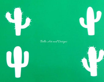 List 1 -  Assorted Western Stencils   *Free gift with every order*