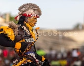 African Photography, Senegalese Dancer, Senegal Art, Travel Photography, Senegal photography, Fine Art Photography Print, Wall Art Print