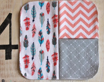 wipes, baby and family, washcloths reusable reusable wipes