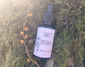 Sweet Dreams Extract