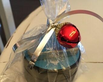 Hemp & Honey gift set