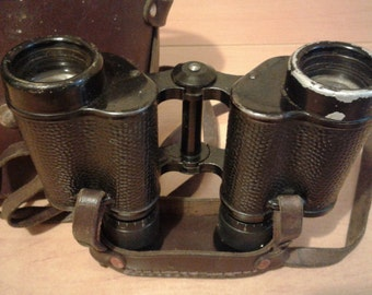 Military binoculars 6x30. Russian Military Binoculars. USSR Binoculars. Soviet Binoculars 1944. Binoculars Second World War. Army Binoculars