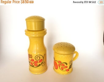 Funky Shakers Etsy