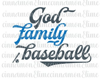 Baseball Svg, Baseball Svg Design, Baseball Cut File, Baseball Svg Saying, Baseball Life Svg, Baseball Mom Svg, Baseball Svg Files