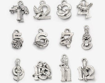 Items Similar To Silver Days Iv Original Fine Art