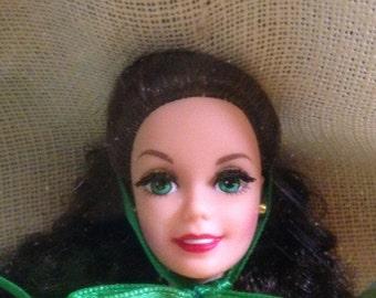 Barbie -Scarlet O'Hara (1994)