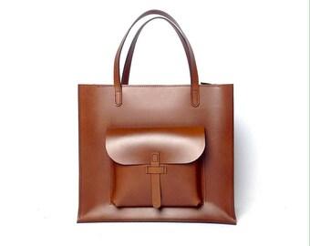 Women leather bag, women tote bag, handbag purse, leather tote purse, women bag purse, leather tote bag, leather shoulder bag, handmade bag