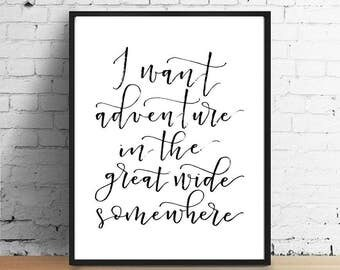"""Belle Song Lyrics from Disney's Beauty and the Beast 
