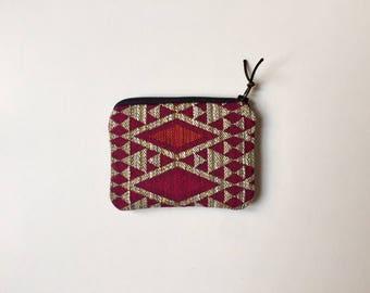 Wallet Verona