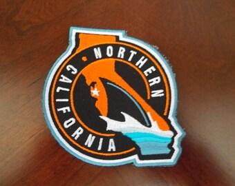 San Jose Sharks Northern California Patch