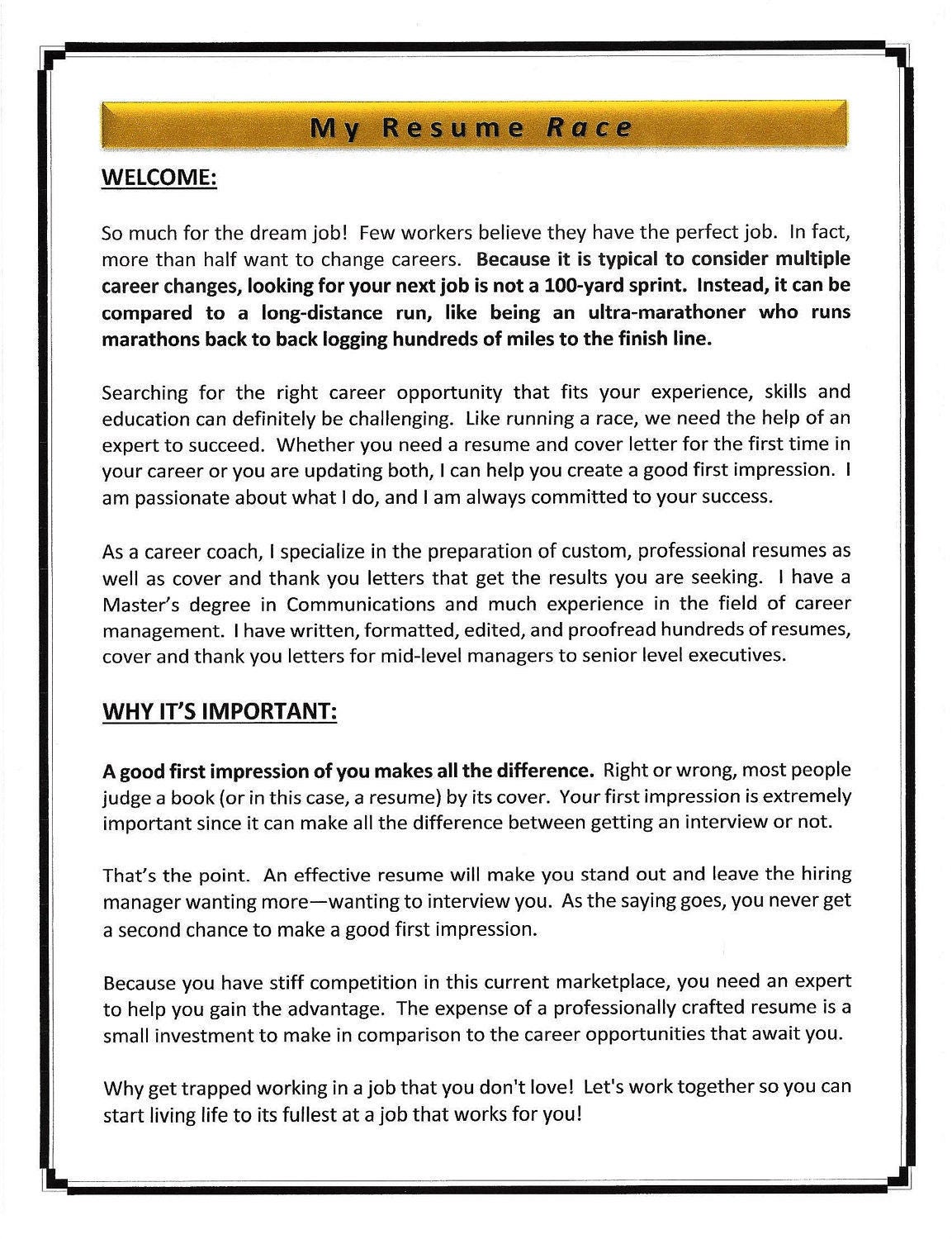 Justificatory liberalism an essay on epistemology and political free thank you letter templates free word pdf documents aljukfo Choice Image