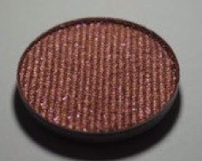 LAST CHANCE ***Taurus - Duochrome Pressed Pigment Eyeshadow