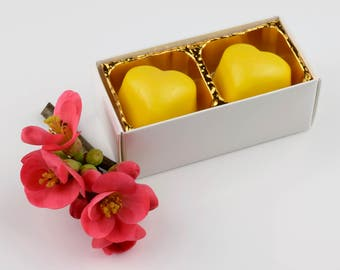 25 Boxes of Bijoux Chocolats Wedding Favour