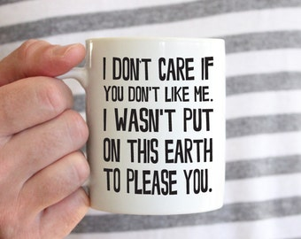 Delighful Unique Coffee Mugs For Men With Quote And Inspiration Decorating