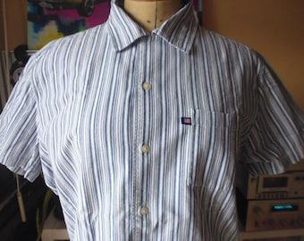 Ralph Lauren vtg shirt