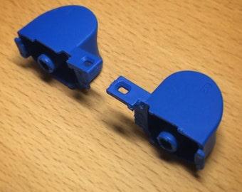 Nintendo Gamecube Replacment L & R Triggers