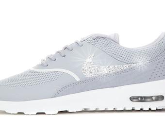 Nike Air Max Strass