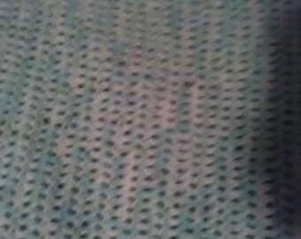 handmade baby blankets