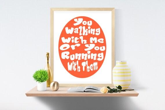 You, Printable Art, Wall Art, Art Print, Art Prints, Wall Prints, Digital Paper, Print Wall, Printables, Modern Art, Modern Wall Art