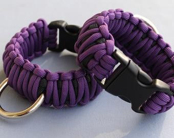 Custom Wrist/Ankle Restraint Set