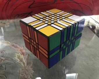 4x6x8